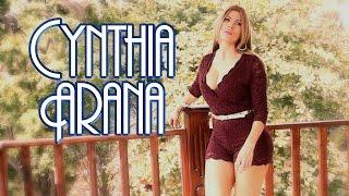 Cynthia Arana - Nunca Pense Llorar