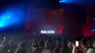 Paul Elstak, Dr. Phunk & Joel Beukers - GROEIEN - [Volledig op REBIRTH 2018]