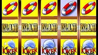 Казино Вулкан Игровые Автоматы Онлайн Азартные Игры от Клуба Вулкан Удачи |  Поставил 50000 в Казино Вулкан
