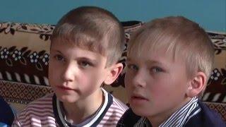 видео Как усыновить ребенка из дома малютки: базы данных, документы, порядок усыновления