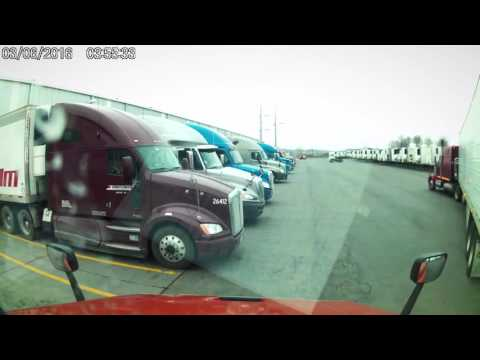 WW XPRESS ASSHOLE DRIVER