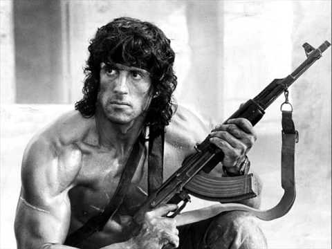jerry-goldsmith---escape-from-torture-(rambo)