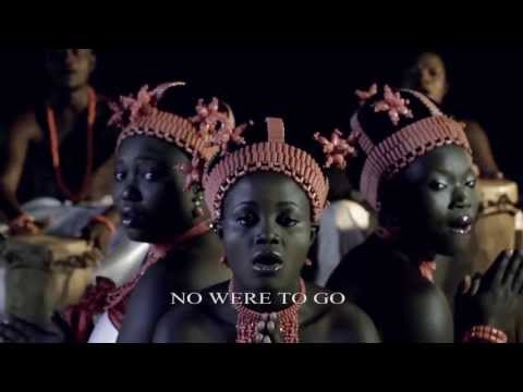 24BITS Ft EDO STARS, NIGERIA BASE