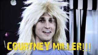 Shayne Topp Funniest Moments