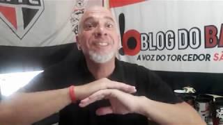 CORINTHIANS 2X1 FROUXOS - ANÁLISE, NOTAS E UM PEDIDO thumbnail