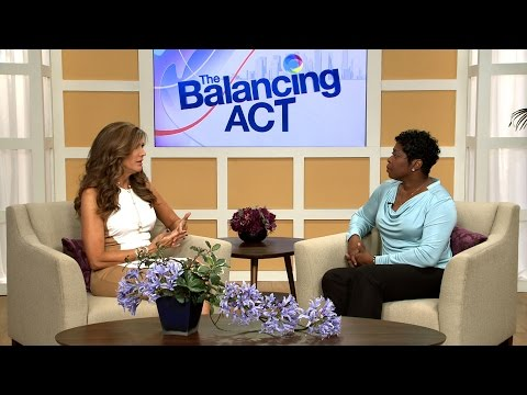 Personal Loans At Springleaf Financial Services - The Balancing Act
