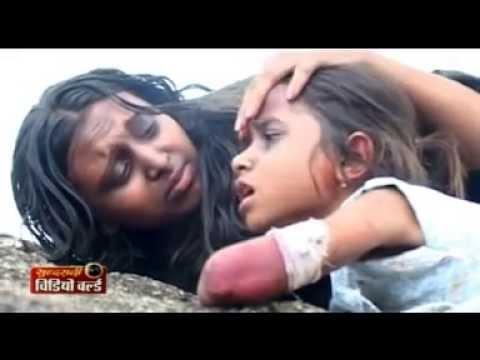 Bamleshwari Meri Maiyya - Hey Maa Bamleshwari - Hindi Song - Devi Song
