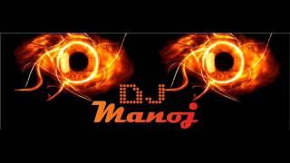 JUGNI JI   KANIKA KAPOOR   DR  ZEUS FEAT SHORTIE DJ MANOJ & DJ KAWAL MIX