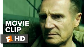 Cold Pursuit Movie Clip - Tell Me (2019) | Movieclips Coming Soon