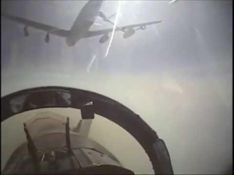 VFA-113 Stingers USN