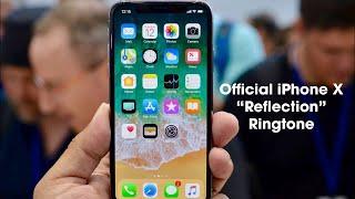 Orginal best reflection ringtone 2019 ...