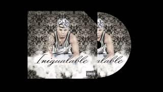 1. Intro (Inigualable) - Nasda - (Prod.By RonaldBeats&Rasta).