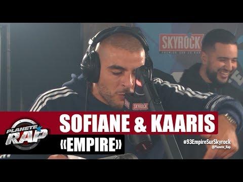 Sofiane & Kaaris