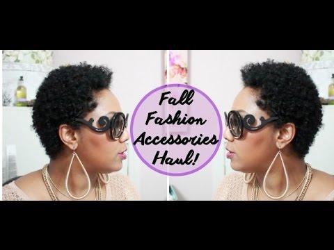 ♥-♥-♥fall-fashion-haul-prada,-kate-spade,-michael-kors-and-coach