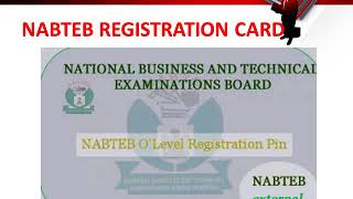 Neco Result Checkers