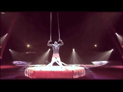 """Résultat de recherche d'images pour """"Sergey Novikov cirque"""""""