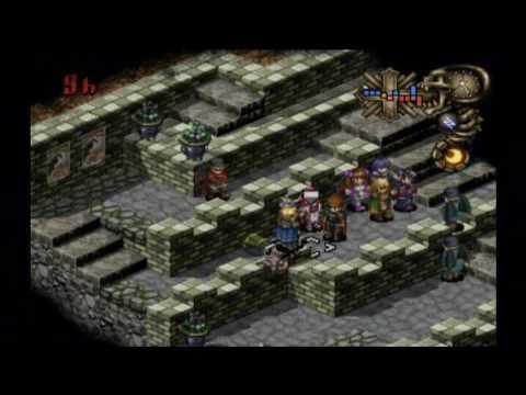 PS/ブラックマトリクスクロス/Black Matrix Cross/BMC/Game Play