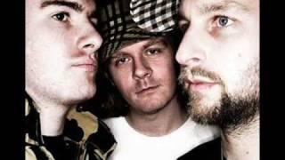Cockney Thug Remix (Scratch Perverts)