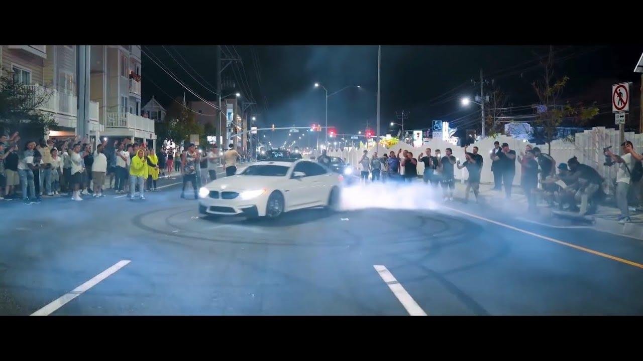 Vekko & Eminem - N'autostrad (Remix)