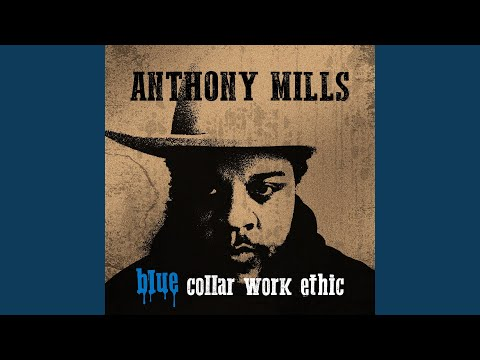 blue collar work ethic Mp3