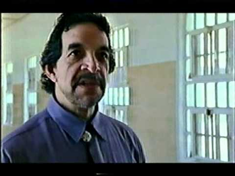 1980 New Mexico State Penitentiary prison riot  - documentar