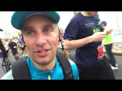 Le Marathon Nice-Cannes en direct - 2