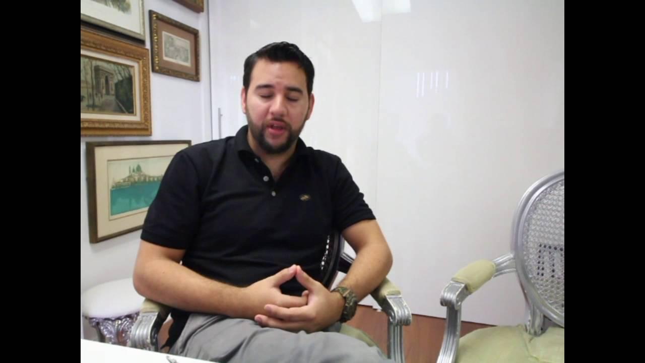 Testimonio Certificación VALIOSAS SUGERENCIAS