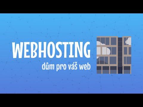Jak vytvořit webovou stránku pro seznamky s wordpress