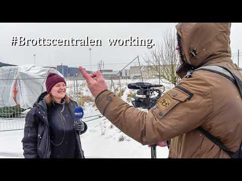Stort mediapådrag på Köpenhamns Byret!! #Madsen Big media attendance at Copenhagen Court !!