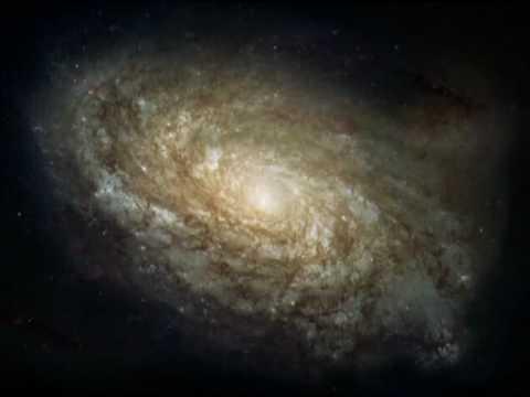 Sinfonia do Universo 3 - Adagio (Albinoni)