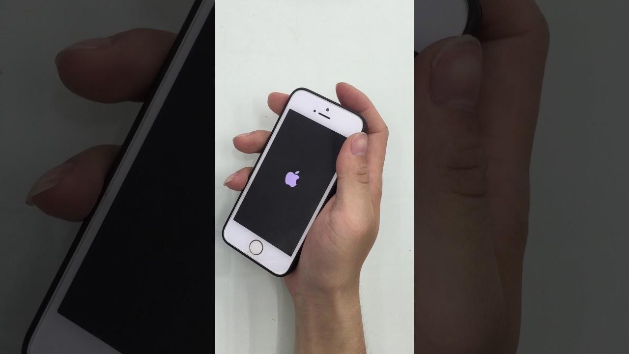 Hướng dẫn chặn quảng cáo trên Youtue trên iPhone