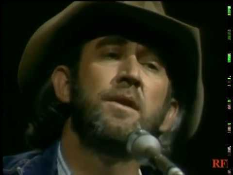 Don Williams - I'd Like To See You Again