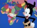 Animaniacs - Die Länder unserer Erde