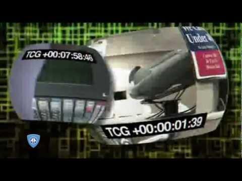 Warantless GPS Tracking Debate (FOX6 News Segment, Milwaukee, WI)