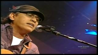 Download lagu LIVE COVER | Siang Seberang Istana oleh Iwan Fals