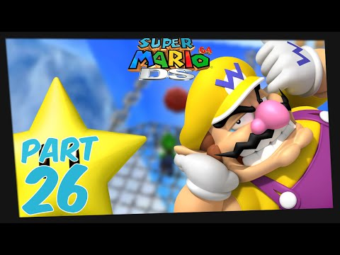 super-mario-64-ds-|-the-time-stopper---part-26