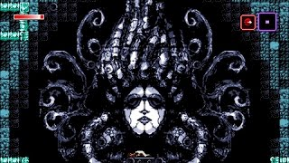 axiom verge part 6 ukkin na