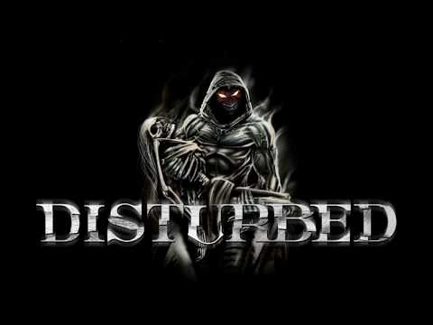 Two Worlds By Disturbed (vocal cover)