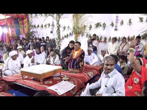 Rajpur Mahakali Mataji Jatar -Part 01
