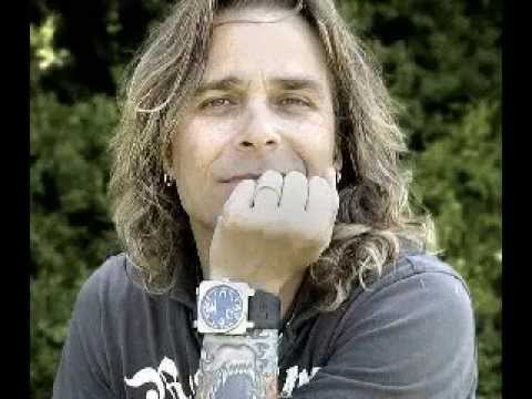 TDR 119 4/9/15 Mike Tramp Interview White Lion   Freak of Nature