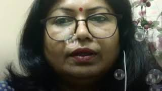 Dum bhar jo udhar (Karaoke 4 Duet)