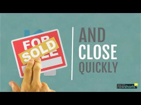 Sell my House Fast for CASH Mebane NC    336-707-5223