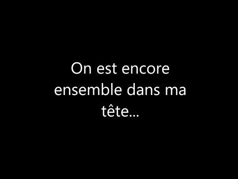 Eminem - Stronger Than I Was : Traduction française