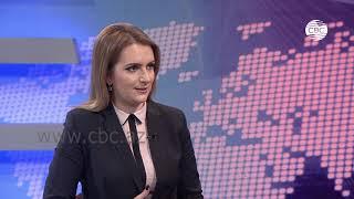 Около трех с половиной часов напряженных переговоров глав МИД Азербайджана и Армении