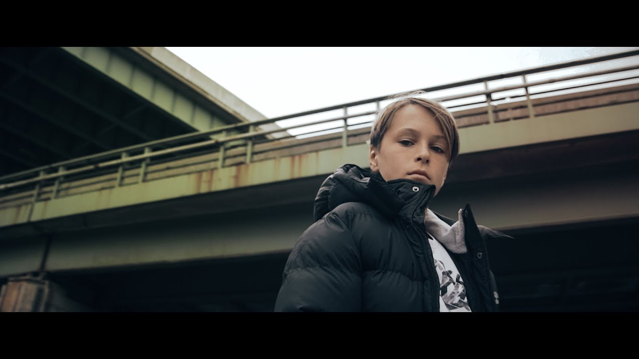 DIRECTOR'S CUT - TIMBERLAND KIDS - FW18
