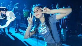 DJ ASMARA (SETIA BAND) - MANTUL GOYANG MBAK YEYEN | FULL BASS DJ TERBARU 2019 (MIX ARIEF WALAHE)
