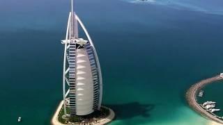 Dubai for the 21st Century