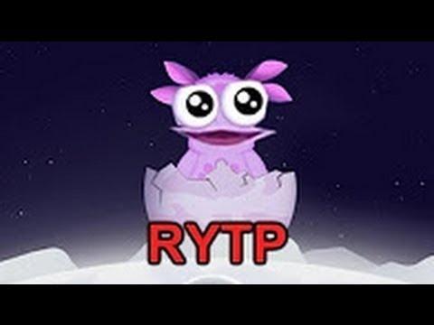 Лунтик \RYTP\#4