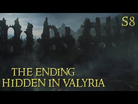 Valyrian Prophecy |The Doom Of Valyria Is Wrong! | Game Of Thrones Season 8 Theory