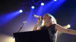 Still Believe - Kim Walker-Smith (Jesus Culture)